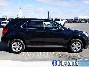 2014 Chevrolet Equinox LS  - Bluetooth -  SiriusXM - $98.83 B/W