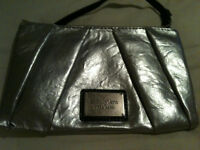 Simply Vera Wang Small handbag