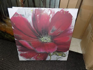 Pictures On Canvas $ 39.00 to $ 225.00 TAX INCL<Call 727-5344 St. John's Newfoundland image 2