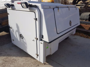 2012 Ford Other Other