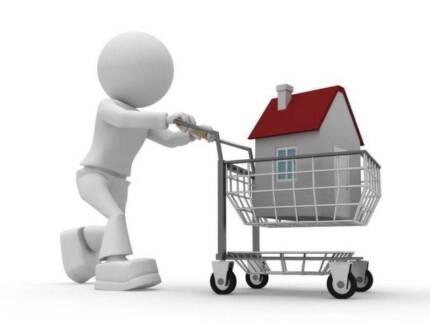 ***2-4 BEDROOM HOUSE TO BUY*** Hobart CBD Hobart City Preview