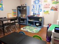 Elementary Tutoring in Mississauga Meadowale