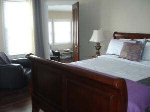 Executive Suites in downtown Sydney - Monthly Rentals