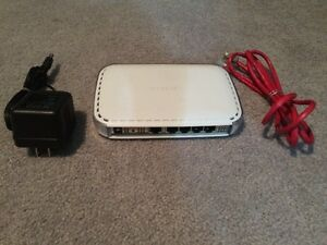 Netgear Routers For Sale Kitchener / Waterloo Kitchener Area image 5