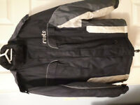 Men's Ski Jacket - Roots Size S