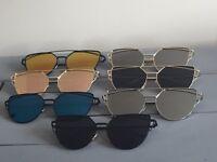 Beautiful sunglasses for sale!