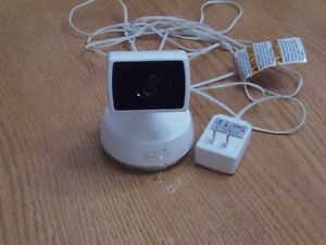 infant camera