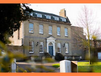 ( PE29 - Huntingdon ) Serviced Offices to Let - £ 250