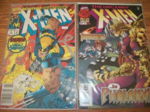 50 Comics