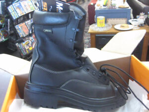 NEW  Men's Safety Boots