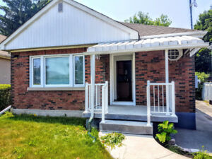 Charming Home with In-law suite in Oakville ***347 Morden Rd | House ...