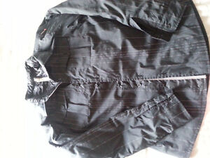 Men   Lululemon  Jacket/ Shirt