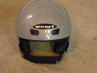 Ski Helmet For Sale