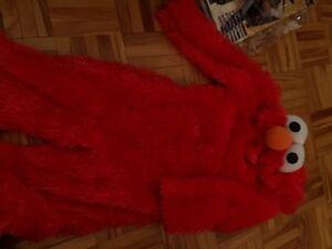 Halloween costumes  Gatineau Ottawa / Gatineau Area image 6