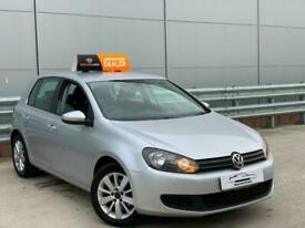 image for VW GOLF 1.6 DIESEL MATCH-EXCELL COND-*HISTORY*-WARRANTY INC-*FINANCE AVAIL*