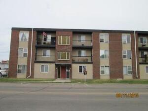 $49 Security Deposit Family Building