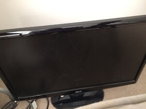 Computer monitor for sale , ACER H233H