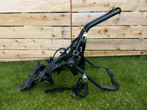 Swagman Bike Rack