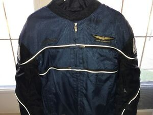 Joe Rocket Goldwing Jackets