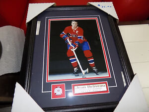 Sports Pictures,Gloves,Mugs,Scarves,Purses Call 727-5344 St. John's Newfoundland image 4