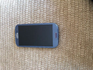 Samsung 3 for sale