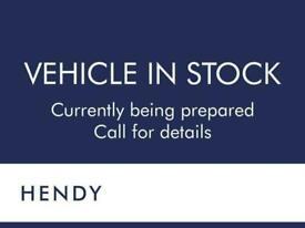 image for 2018 Kia Ceed 1.6 CRDi ISG 2 5dr ESTATE Diesel Manual