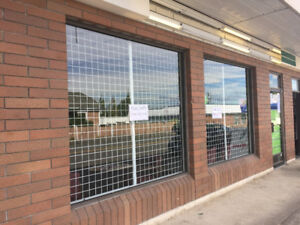 Downtown Parksville Retail Space