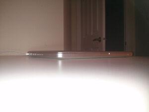 """Macbook Pro 15.4"""" i7 16GB Oakville / Halton Region Toronto (GTA) image 2"""