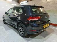 Has VW Warranty | Economical | 5 Door Automatic