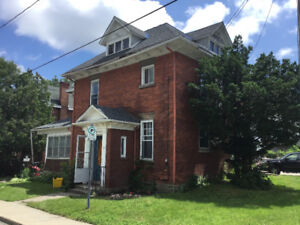3 bedrooms house for rent in Smiths Falls