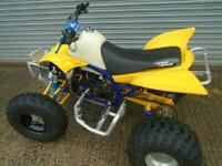 Used Yamaha Blaster For Sale Motorbikes Scooters Gumtree