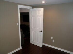 Room for rent Sarnia Sarnia Area image 4