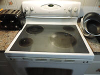 Oven and other stuff for sale