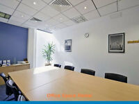 Co-Working * Whitehill Way - SN5 * Shared Offices WorkSpace - Swindon