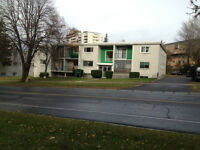 3 Bedroom, Nicely Kept Apartment, Utilities Included for July