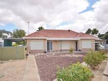 Spacious 4+ Family Home or Investment Port Wakefield Wakefield Area Preview