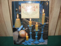 The New Candle Book Hardcover