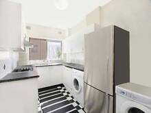 **URGENT** Share Room for FEMALES only Bondi Beach Eastern Suburbs Preview