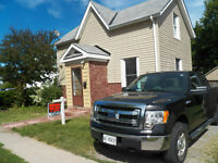 106 page str st catharines completely renovated