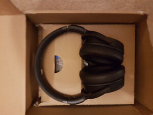 Sennheiser  HD 4.50 Special Edition  Head Phones