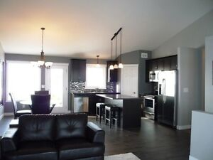 Warman 5 bedroom 3 bathroom- fully developed