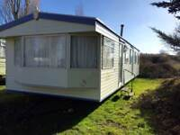 CHEAP PRIVATE SALE SITED ON ROBIN HOOD NORTH WALES COAST