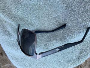 Found Sunglasses at Canatara beach