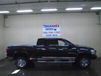 2006 Dodge Power Ram 3500 Laramie Pickup Truck Edmonton Edmonton Area Preview