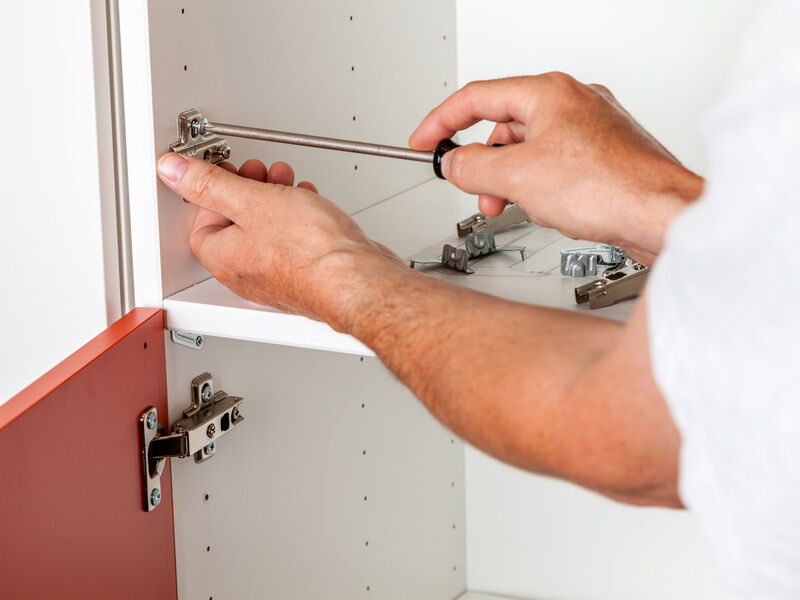 how to adjust cabinet hinges. how to adjust cabinet hinges