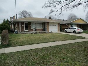 Rent to Own charming home (N. St. Catharines). Call 877846555