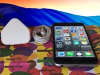 Iphone 6 64 gb factory unlocked