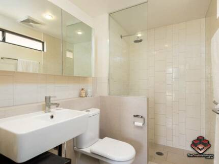 ID 3868237 - Fully Furnished 2bed 2bath with Great location