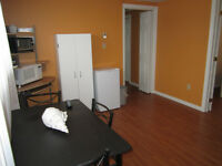 Rent Close to DAL/NSAC for female student