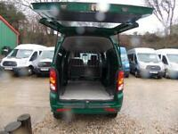 Dfsk Loadhopper LOADHOPPER Panel Van 1.0 Petrol